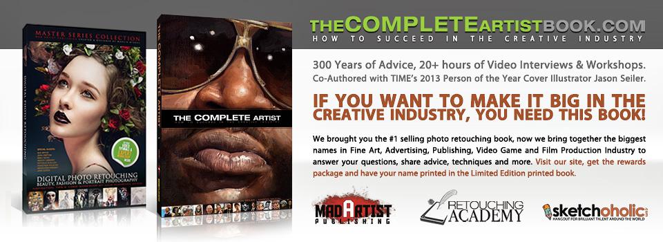 RA_slider_Complete_Artist-collab-960x350_Banner