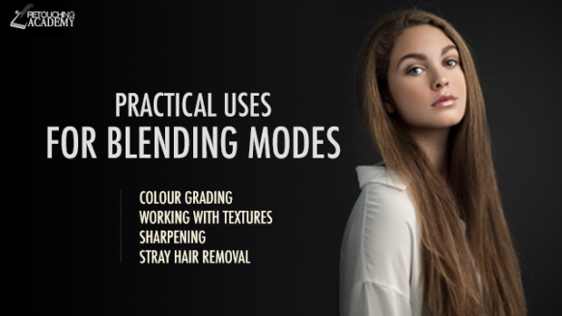 FEATURED-Blend-Modes