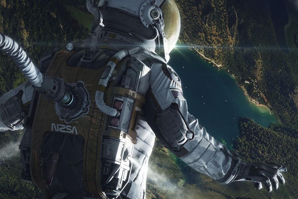 3_Retouching_Academy_LightFarmStudios_Astronaut_MainImage2_2000px1-965x643