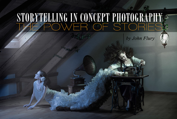 Retouching_academy_Storytelling_FEATURED_IMAGE