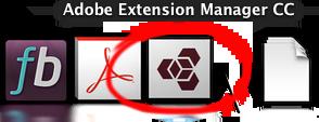 RA-panel-AEM-red-small