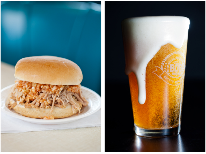 retouching_academy_taylor_mathis_food_photography_beer