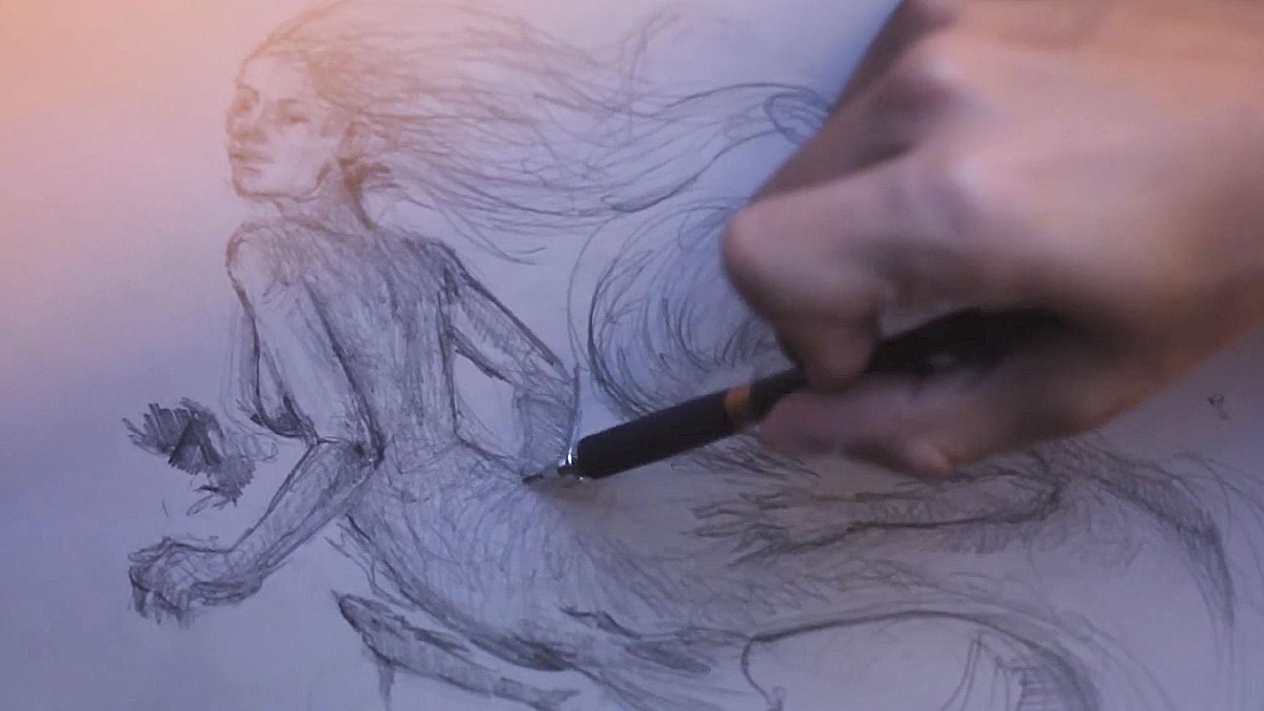 1_Retouching_Academy_LightFarmStudios_Mermaids_sketch_3