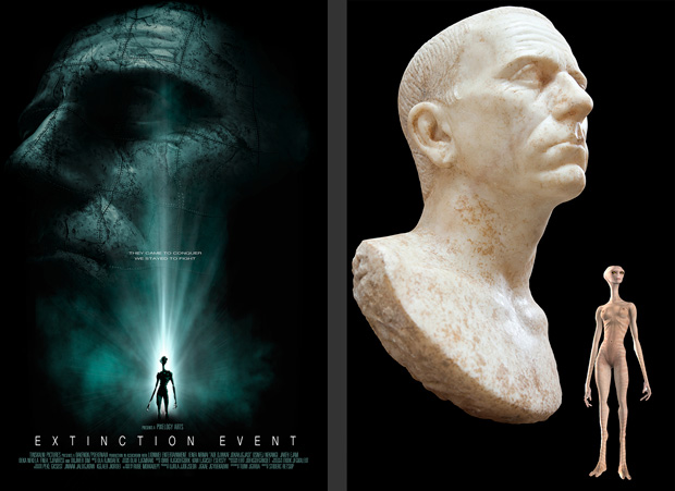 Retouching_Academy_Greg_Agee_Composite Artist_Interview_Extinction-Event-Movie-Poster