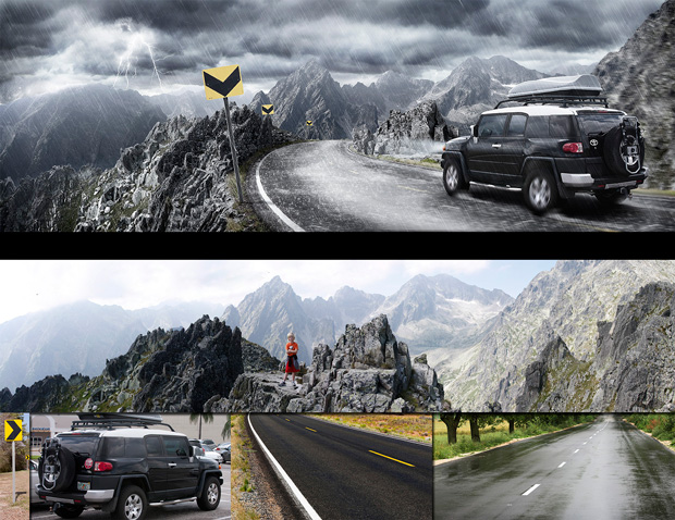 Retouching_Academy_Greg_Agee_Composite Artist_Interview_Sunday-Drive