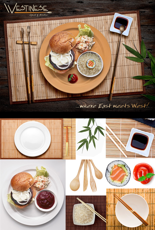 Retouching_Academy_Greg_Agee_Composite Artist_Interview_Westinese-Grill-and-Bistro